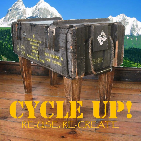 Recreate-Recycled-Furniture-Collection-By-Katie-Thompson-Ammo-Crate-Sidetable-02