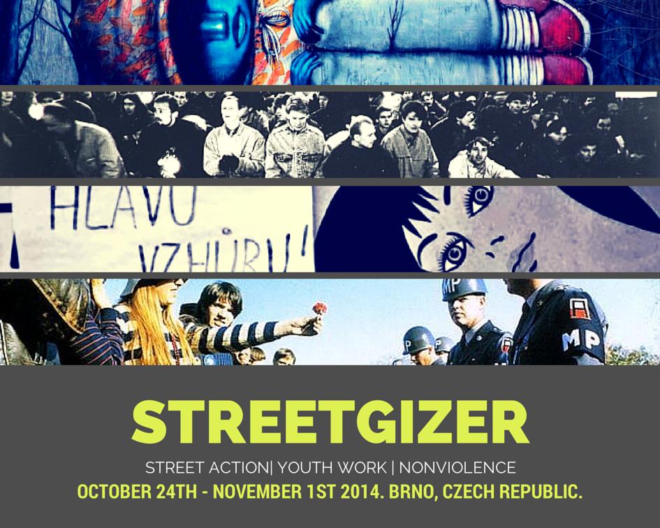 STREETGIZER (1)