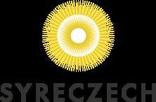 syreczech_bitmapa