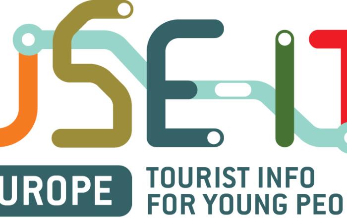 Dva měsíce v Gruzii: EVS projekt USE-IT, 15.6. – 15.8.