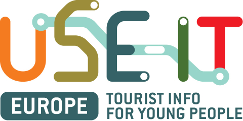 120117_logo