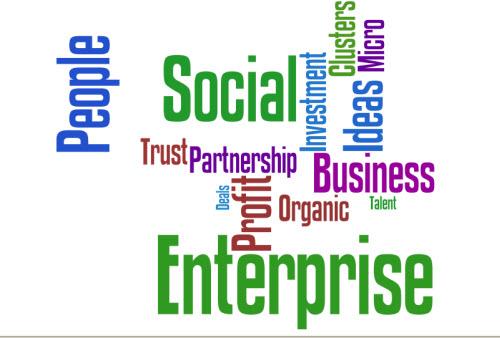 social-entrepreneruship