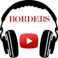 BORDERS HEAD