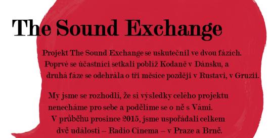 the soundda