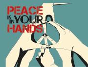 peace-fi