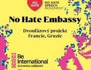 HateSpeechEmbassyLarge