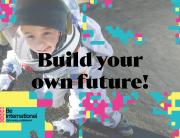 build-your-own-future