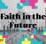 faith-in-the-future-web