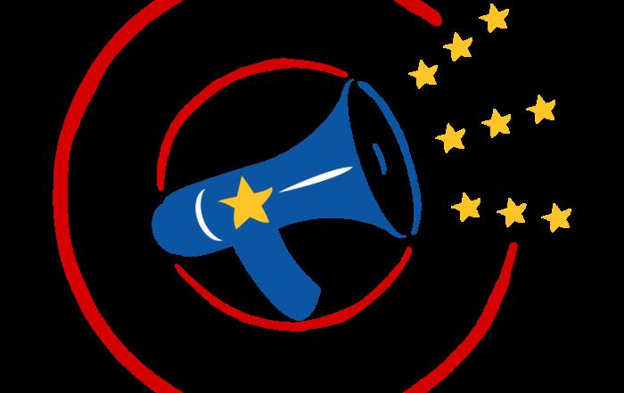 Zapoj se do Generation Europe – projektu nejen o aktivním občanství!